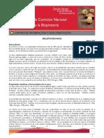 boletin_intro_maca.pdf