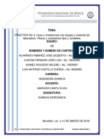 Reporte-laboratorio practica 4.docx