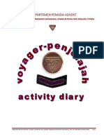ACTIVITY DIARY OF VOYAGER - penjelajah.docx