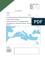 primera prueba 2015 los griegos.docx