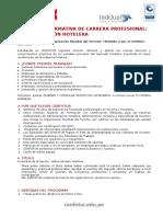Cartilla Carrera Administración Hotelera 2018-I (2da).doc