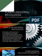 Fourth Industrial Revolution1 (1)