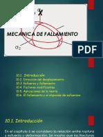 Capitulo10_MECANICA DE FALLAMIENTO.pptx
