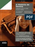 A História de Serena