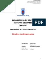 Lab de Digitales 2