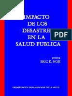 Impacto de los Desastres en la Salud pública.pdf