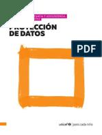 ProteccionDatos-.pdf