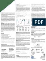 Rotavirus-Adenovirus. rev.2.pdf