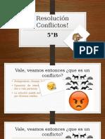 Resolución Conflictos!.pptx