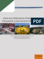 kajian-2015-kebijakan-pemanfaatan-pinjaman-luar-negeri.pdf