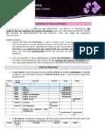CAD_U1_FR_GIMO