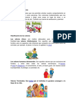 Definición de los valores RESUMEN.docx