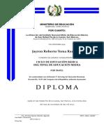 DIPLOMA INMEB.doc