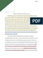 copy of annalisa pena - literary theory essay-2