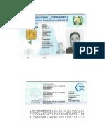 DPI WENDY.pdf