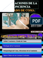 seminariofisiopatologiadelcoma-120123123651-phpapp01