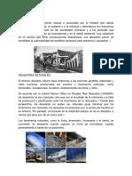 DESASTRE.docx