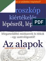 alapok_modul