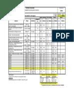 PES 36 Tabela de Traços de Concreto MRV - BH e Regional.pdf