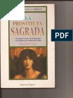 346462590-La-Prostituta-Sagrada-Nancy-Qualls-corbet - copia.pdf