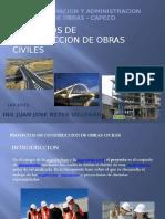 179615427-El-Proyecto-de-Construccion-Programacion-de-Obras-Capeco.pptx
