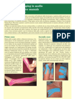 linfodrenaggio verona dopo intervento asportazione prostata