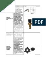 307994916-tabla-comparativa-de-sensores-y-actuadores.docx