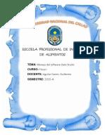 347122449-Informe-de-Manejo-Del-Softwar-Data-Studio.docx