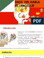 semianrios trastorno del lenguaje nicol.pptx