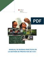 Manual Buenas Practicas Investigacion