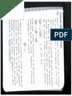 105094794-Electromagnetismo-Cuarto-Fisicas.pdf