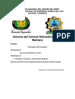 CORDOVA CUNYAS JHANCARLOS BRAYAN - ENERGÍAS RENOVABLES.docx