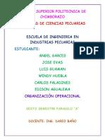 PORTAFOLIO-organizacion.-grupo-.......docx