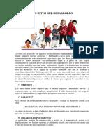 LOS HITOS DEL DESARROLLOS.docx