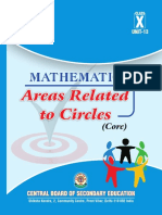 Unit-13_Areas_related_to_Circles_Core2.pdf