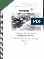 Apostila Lab MecFlu (parte 1).pdf