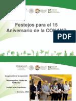 07. Celebracion Del 15 Aniversario de La CONANP (1)
