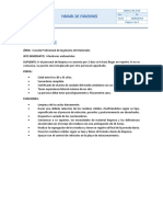 04 Manual de Funciones