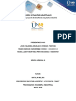 Informe Grupal Fase 6_Grupo8
