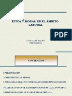 Curso E.y Moral.ppt