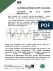 04 Texto Telecomunicaciones (04-11-2013).doc