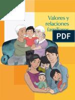 valores-rel-familiares.pdf