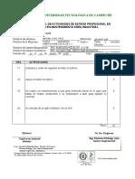 F DC 14 Reporte Semanal Del Alumno 1