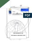 PRO 1752 Seguridad Aeroportuaria.pdf