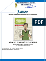 MÓDULO IV CURRÍCULO GENERAL.pdf