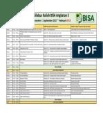 Silabus Angkatan 5 2017-2018.PDF