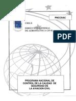 PNCCSAC Programa Nacional de Control Calidad.pdf