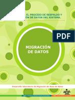 migracion_datos.pdf