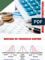 MEDIDAS ESTADÍSTICAS.pptx