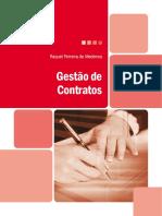 02 Livro ITB - Gestão de Contratos